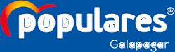 Partido Popular de Galapagar
